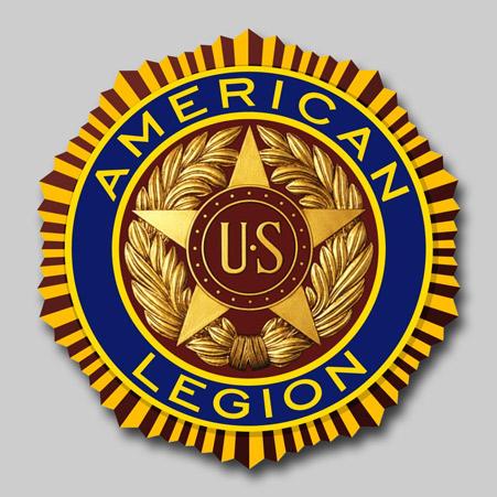 LegionLogo 451